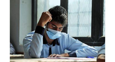 L'OIT craint que les difficultés que les jeunes rencontraient sur le marché du travail déjà avant le début de la pandémie ne soient accentuées par les conséquences de la crise sanitaire.